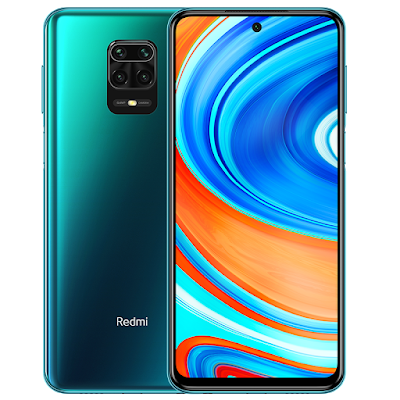 T E C H R A N J I K A Redmi Note 9 Pro Max Full Specifications Tech New In 2020 Note 9 Xiaomi Notes