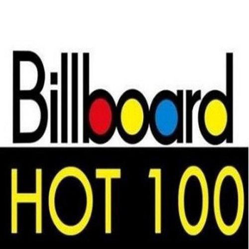 List of Billboard Hot 100 top-ten singles in 2018 - Wikipedia