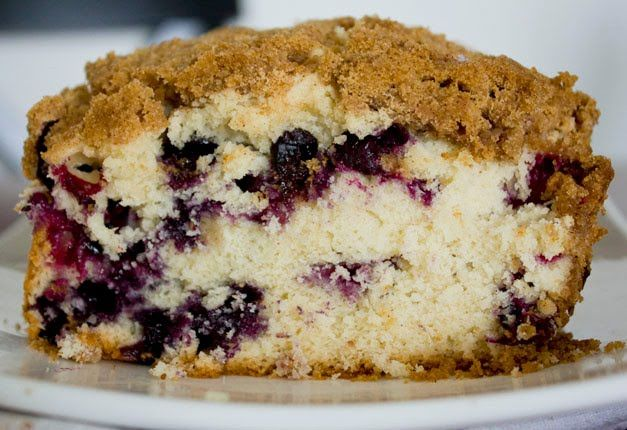 ... literally blueberry coffee cake muffins blueberry coffee cake muffins