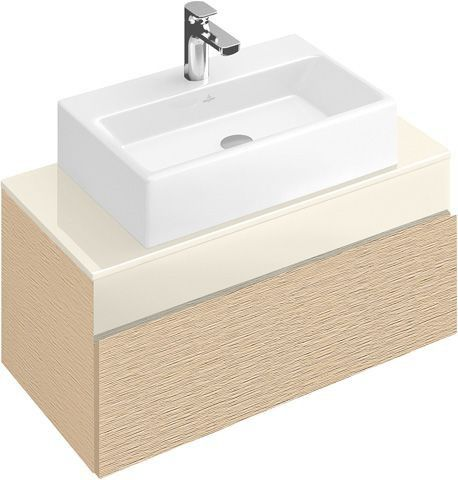 Badezimmerschranke Badschranke Armoire Vanity Home Decor