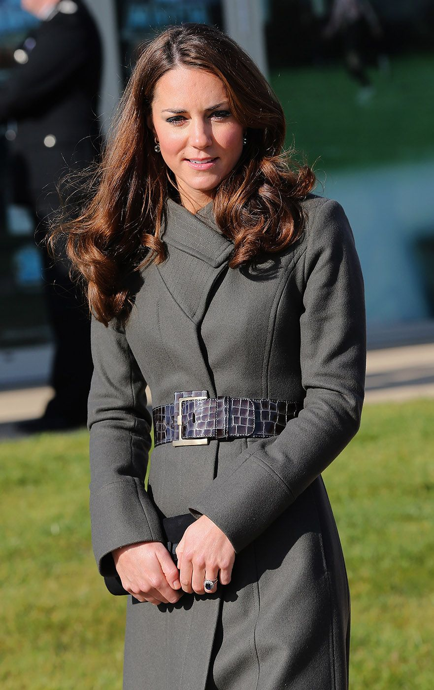 AOL Style News, Trends and Advice Kate middleton, Kate