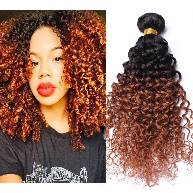 Human hair weaving what is a weave hair amazing hairstyles for human hair weaving what is a weave hair pmusecretfo Image collections