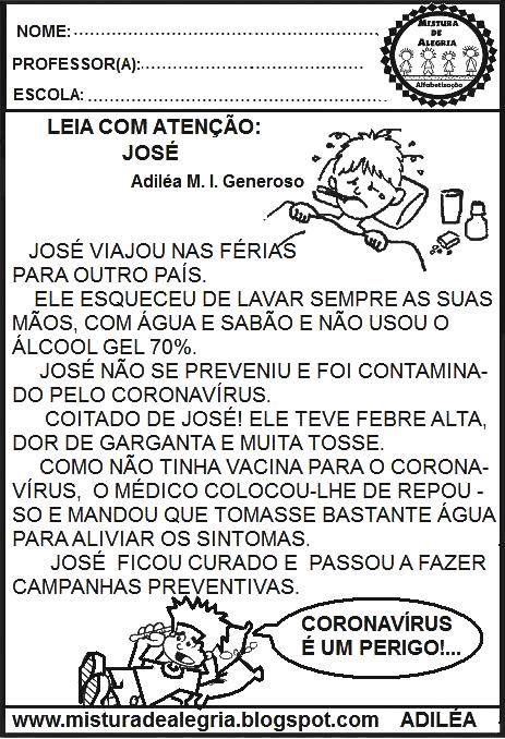 Pin Em Josy