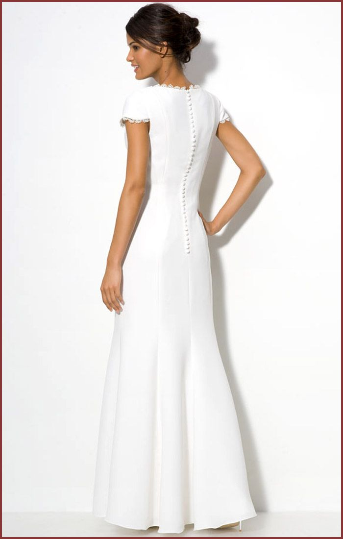 gettinfitt.com long white sundress (06) #sundresses | Dresses ...