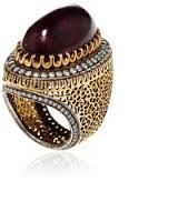Image result for amrapali ring