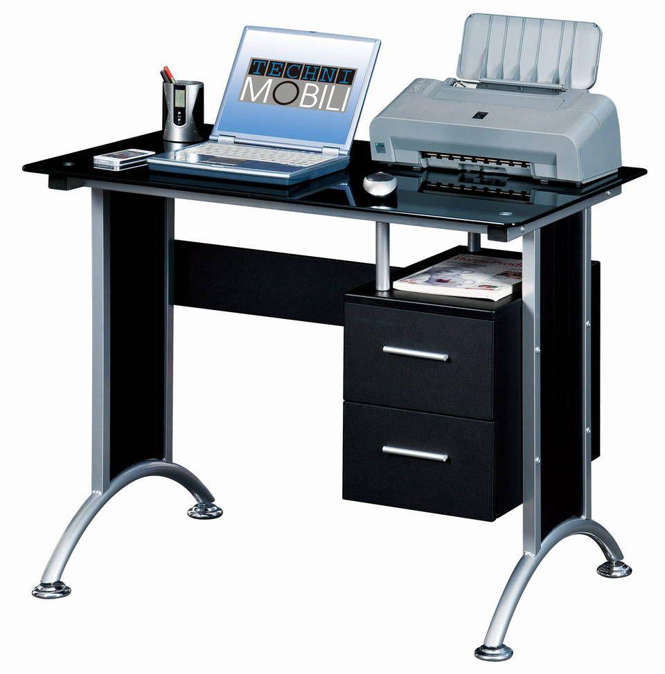 99 Pottery Barn Bedford Corner Desk Assembly Instructions Home Office Desk Furniture Check More At Http Www Sew Black Computer Desk Home Office Desks Home