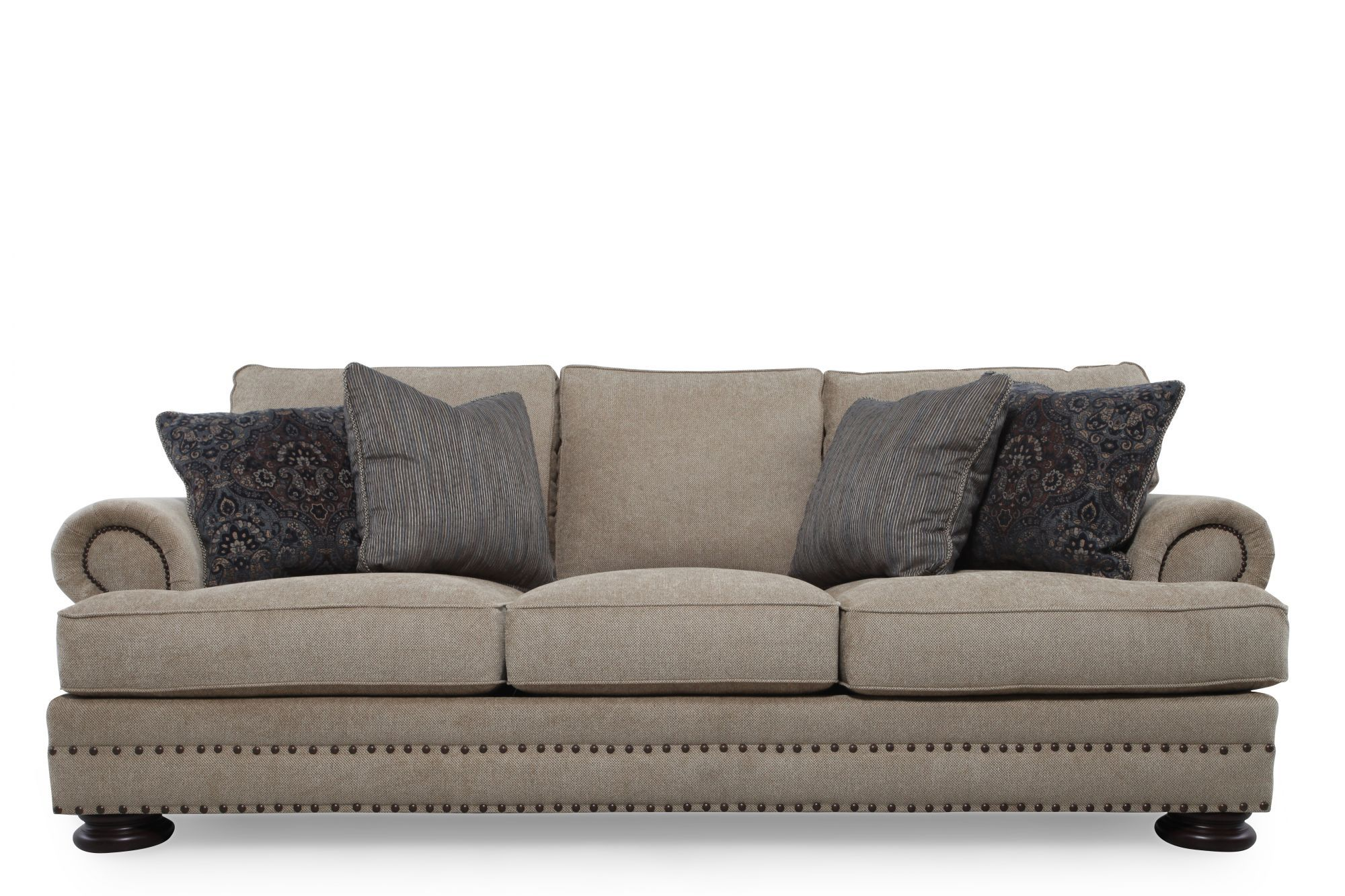 Mathis Brothers Living Room Furniture | Living Room | Pinterest | Leather  Sofas, Living Room Furniture And Living Rooms
