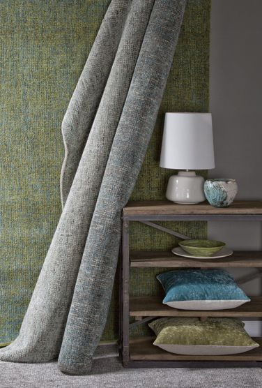 Great new textures from Jaipur