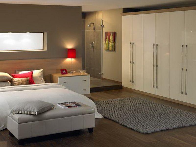 Captivating [ Apartment Bedroom Decorating Ideas Romantic Design Interior With Cute  Carpet Maklat Regard Luxury ]   Best Free Home Design Idea U0026 Inspiration