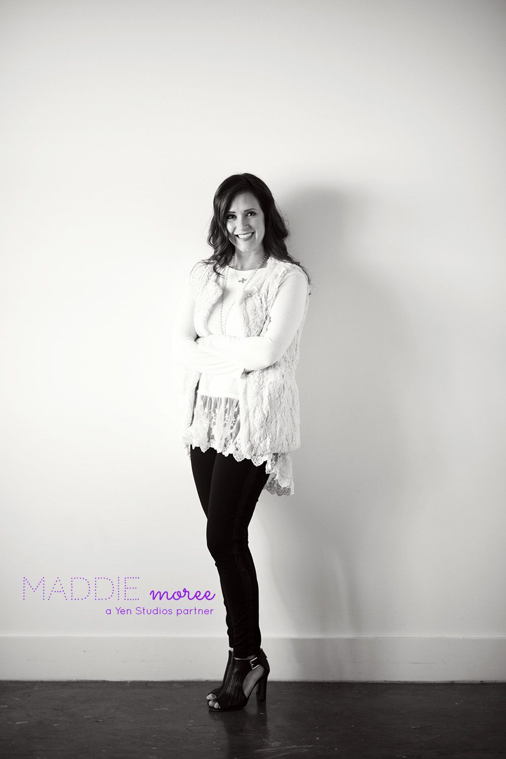 Maddie Moree gets the vendor scoop on wedding planning! What to expect, how to hire, and how to budget for them!
