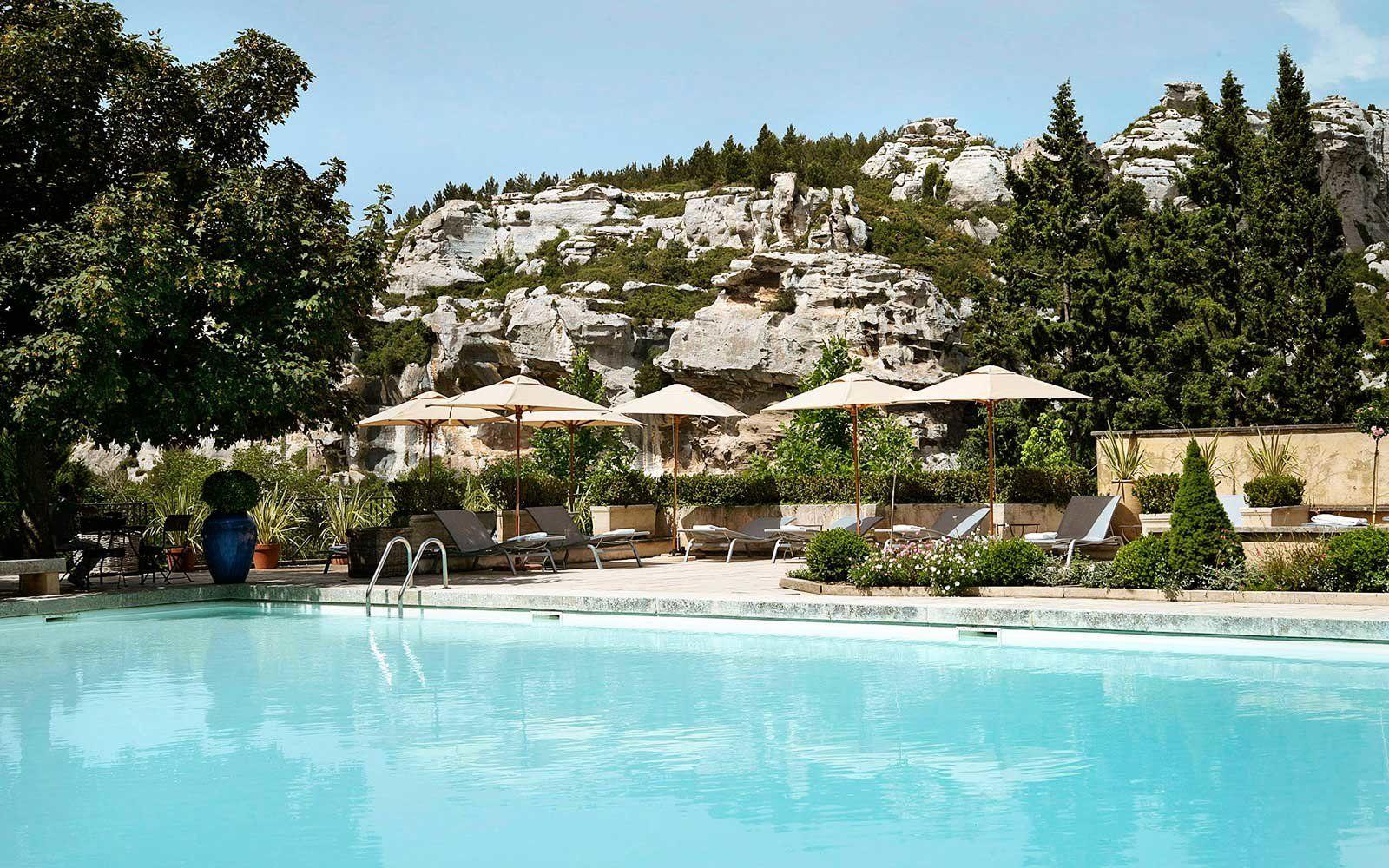 Resort Hotels In France World S Best 2019 Hotels In France