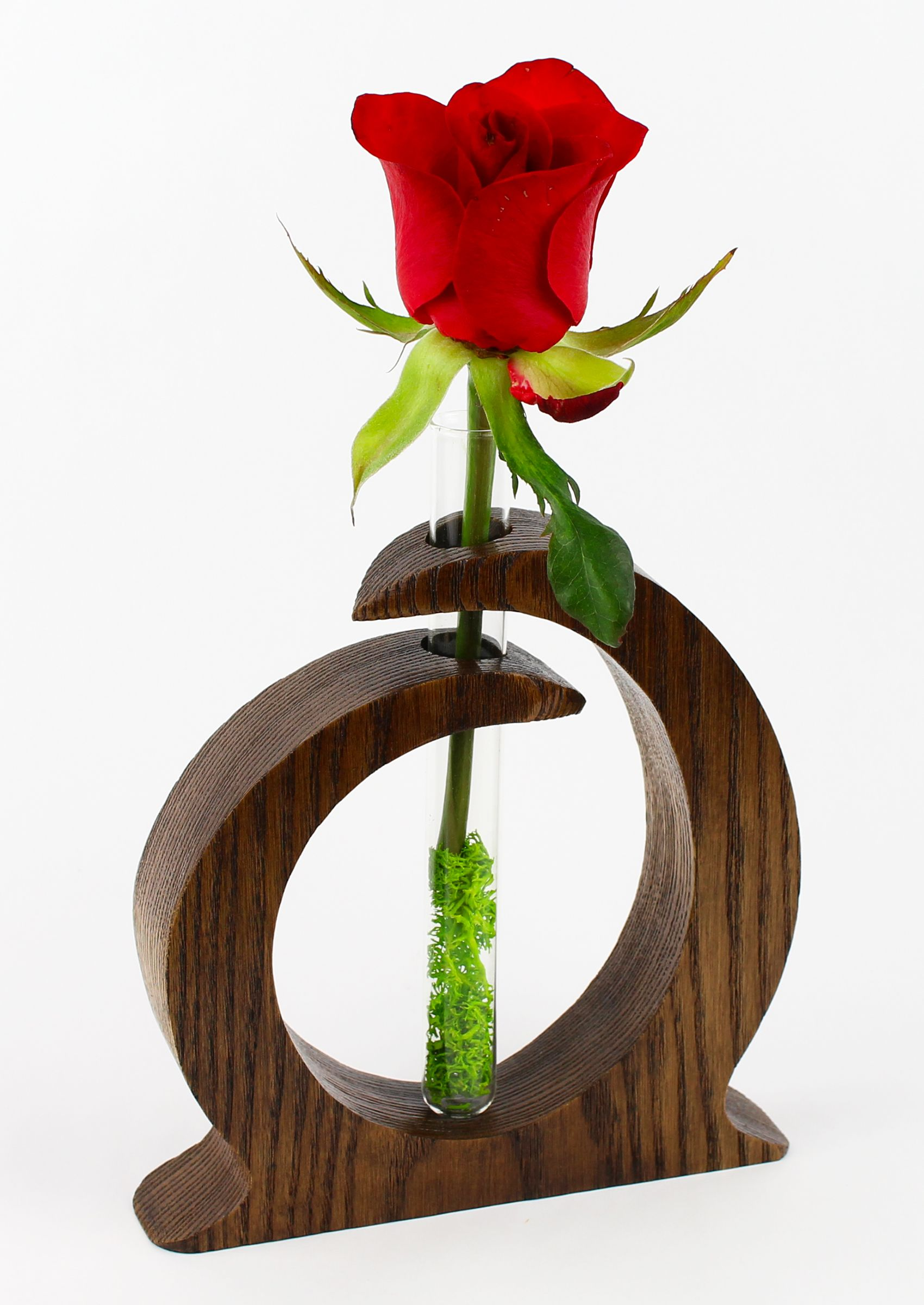 Pin On Wooden Sculptures By Woodsoulcarving