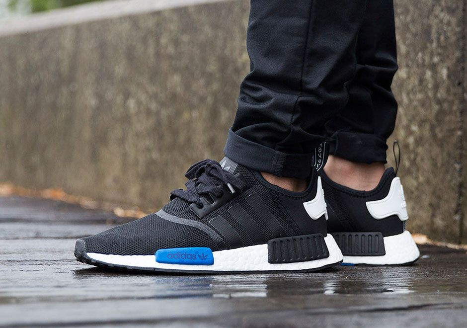 Footwear · adidas Originals NMD