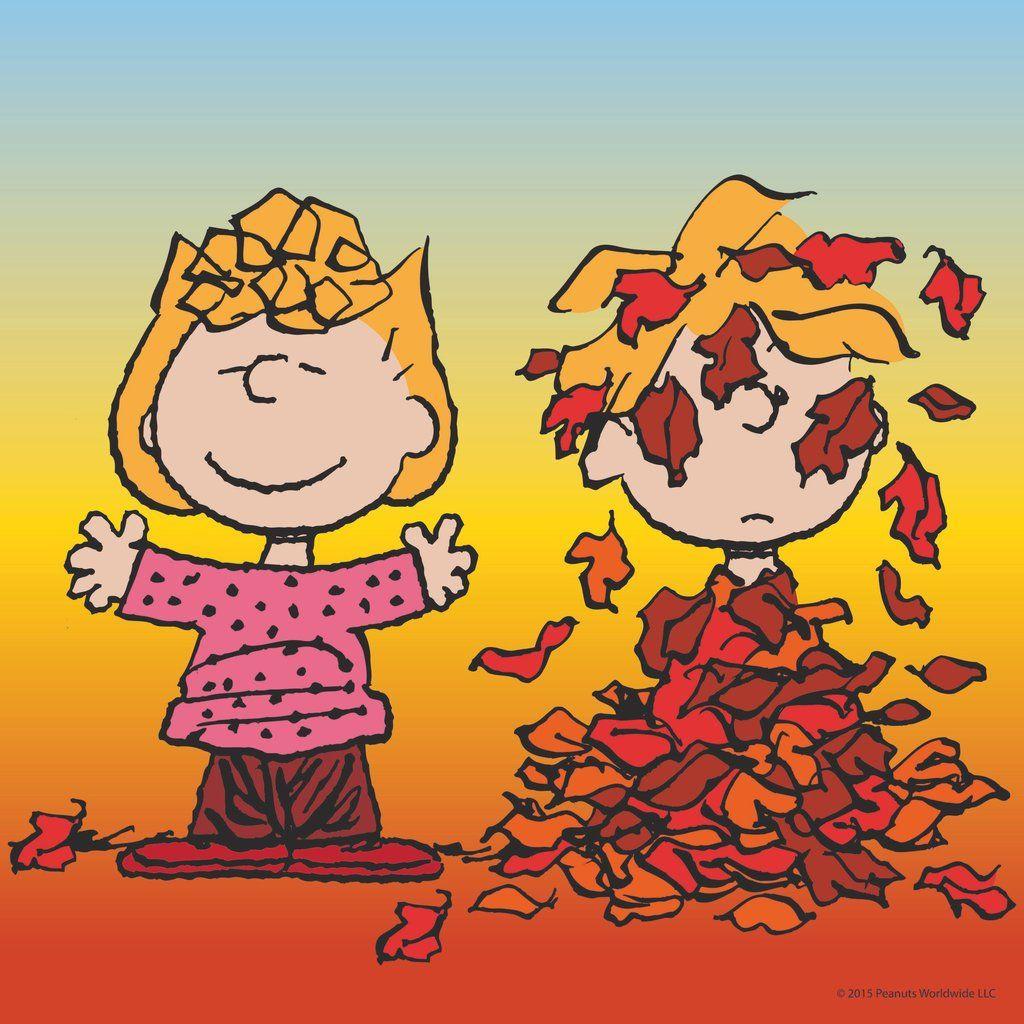 Autumn Fantastic fall