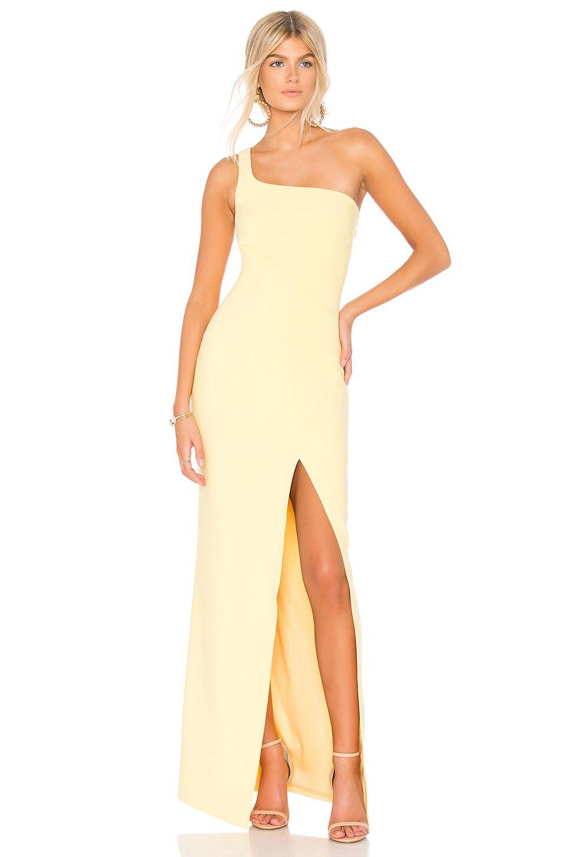 Revolve Revolve Dresses Formal Dresses Long Dresses 1,339,969 likes · 6,857 talking about this. pinterest