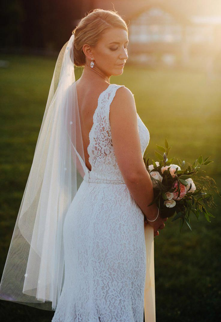 Wedding Dress Alterations Dallas Weddings Dresses