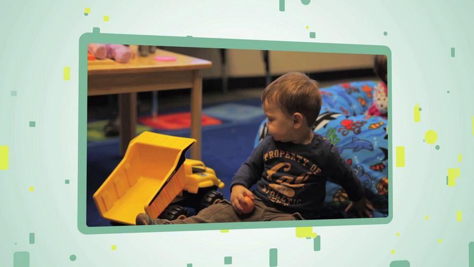 Child care links childcare children change is good
