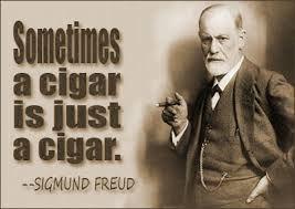 Sigmund Freud Quotes Cigar Quotes Freud Quotes Sigmund Freud