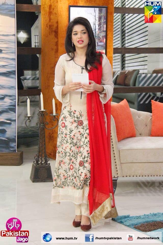 4301ce1edf Sanam Jung Pakistani Suits, Indian Suits, Anarkali Suits, Pakistani Dresses,  Indian Attire