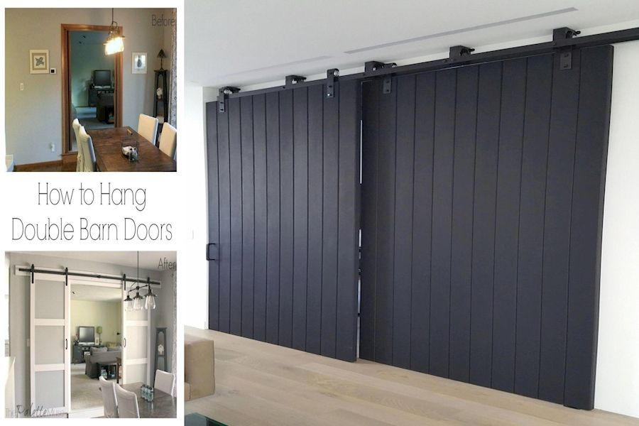 Exterior Sliding Barn Door Track System Old Barn Door Hardware Barn Doors With Hardware Kit Barn Door Hardware Exterior Sliding Barn Doors Old Barn Doors