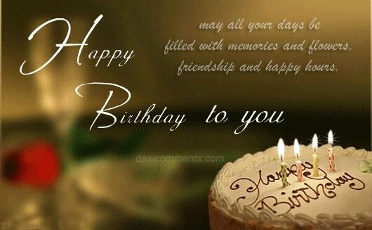 Pin by deep on birthday wishes pinterest birthdays birthday images birthday quotes birthday wishes happy birthday dear friend greeting cards holiday check cover quotes m4hsunfo