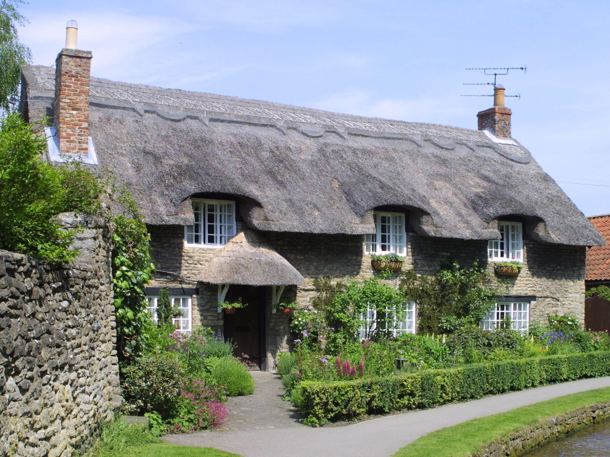 english cottages English Cottage Pet Friendly Cottages