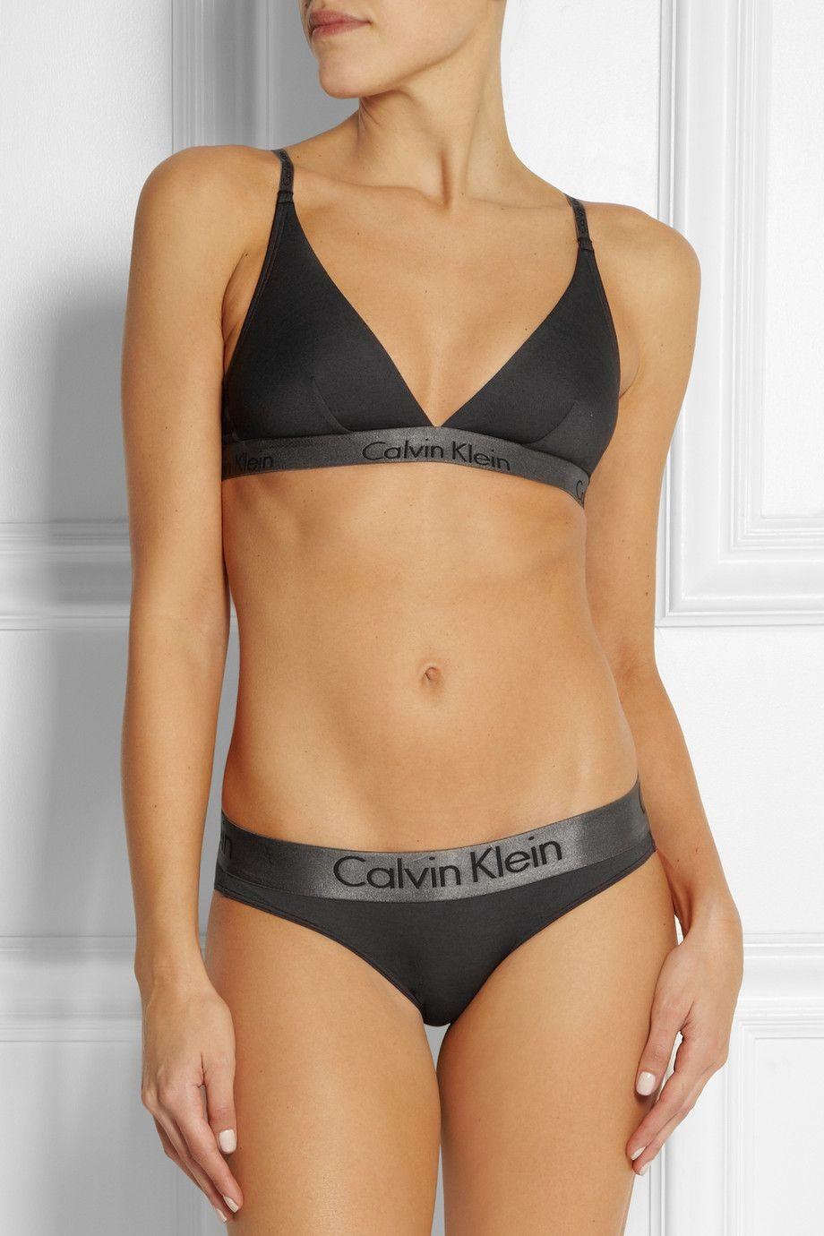 3f81f7c417 Calvin Klein Underwear