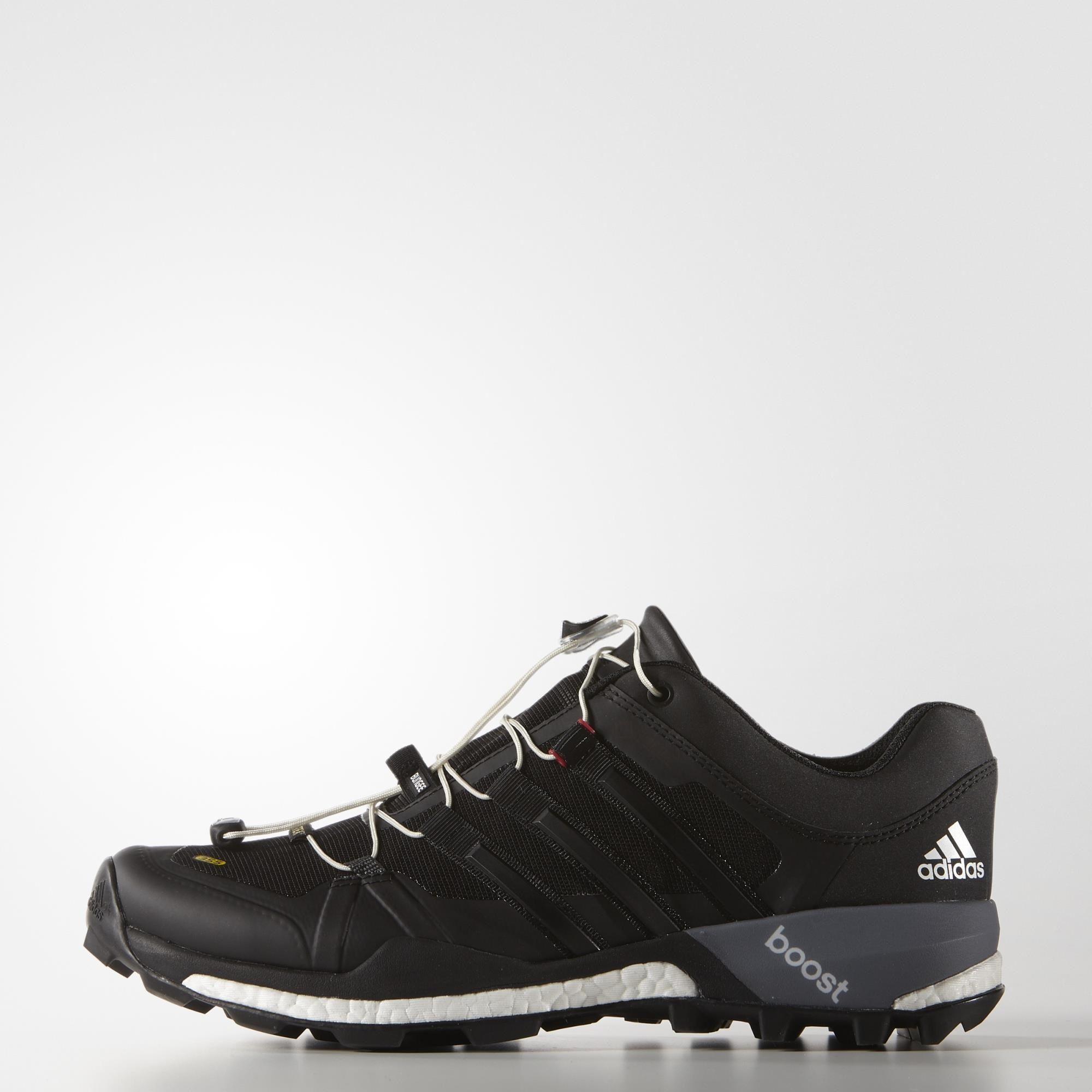 adidas impulso terrex gtx formatori pinterest impulso e scarpe adidas
