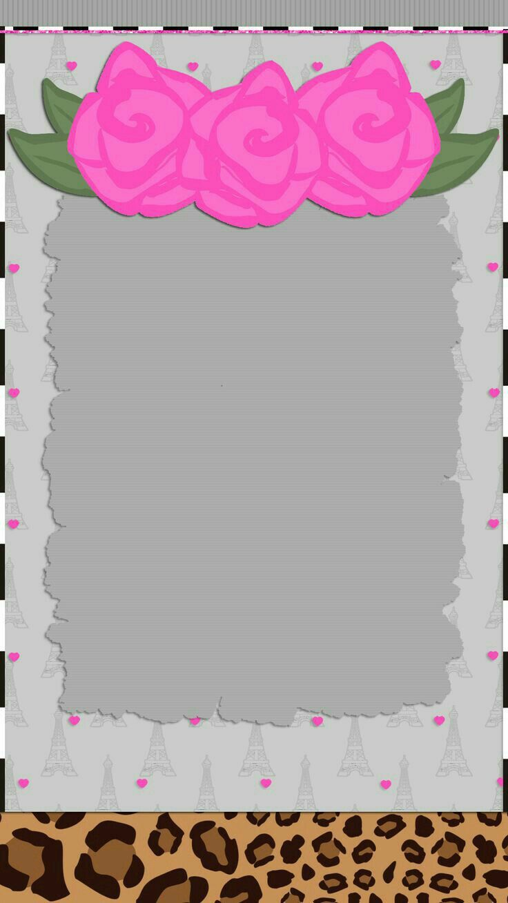 Love Wallpaper Backgrounds I Wallpaper Designer Wallpaper Cute Wallpapers Iphone Wallpapers