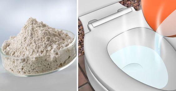 Ecco il rimedio naturale per eliminare la puzza dagli scarichi fai