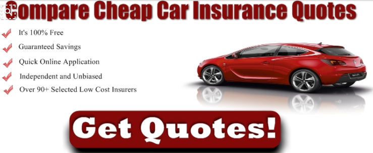 Compare Car Insurance Quotes Louisiana Auto Insurance Company Compare Auto Insurance Quotes From