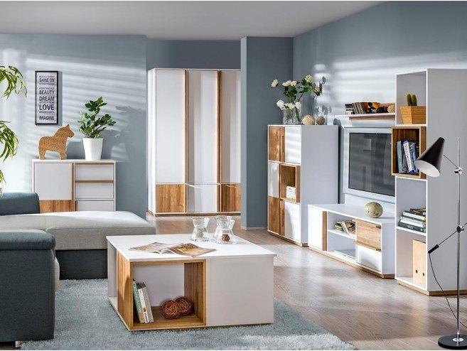 Mondo Mobel Wohnzimmer Inspirierend Lowboard Zum Hangen