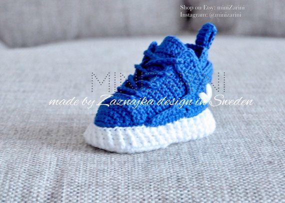adidas newborn shoes