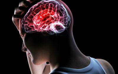 """Fumar """"pudre"""" el cerebro"""