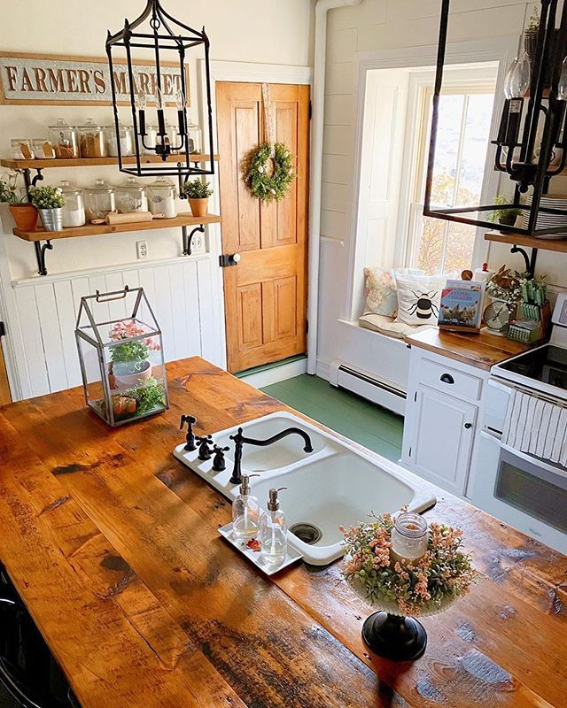 decor steals home decor deals decorsteals instagram photos and videos in 2020 farmhouse on kitchen decor pitchers carafes id=67141