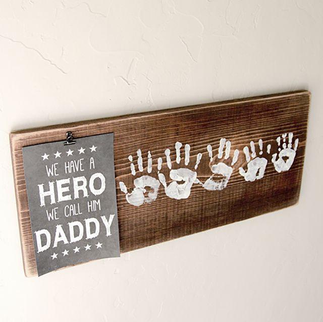 7 ideas para regalar el d a del padre regalos dia del - Regalos a padres ...