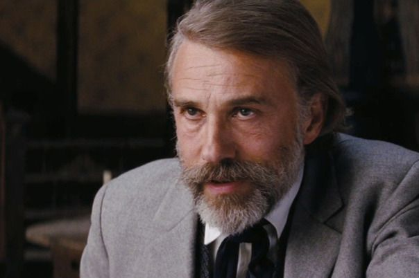 Christoph Waltz or Hank Zetterberg once he's hung up the skates? Description from nickdoeshockey.com. I searched for this on bing.com/images