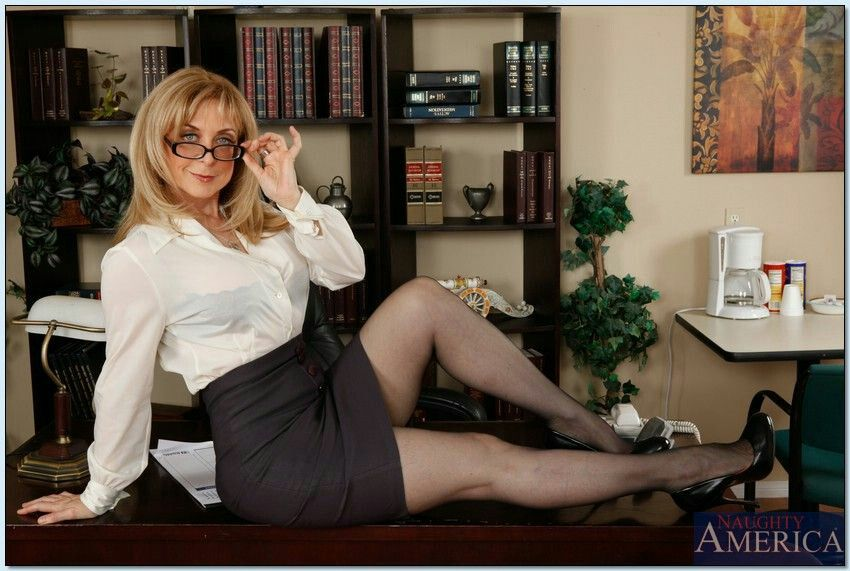 Pin On Nina Hartley-7082