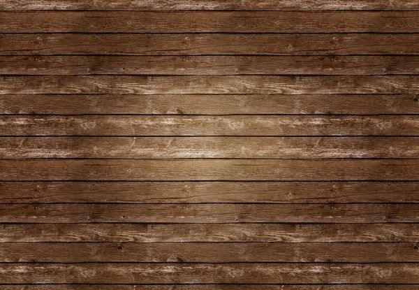 wood_grain_highdefinition_picture_3_169735.jpg (600×415)