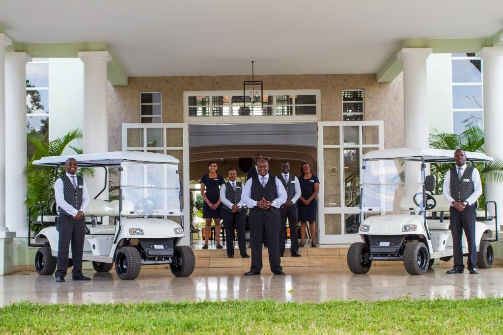 Hemingways hotel karen nairobi review of hemingways