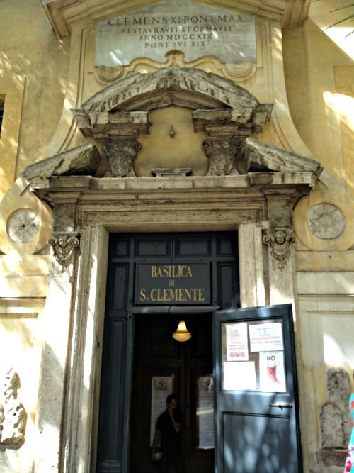 The Crypts And Catacombs Tour Of Rome With Viator