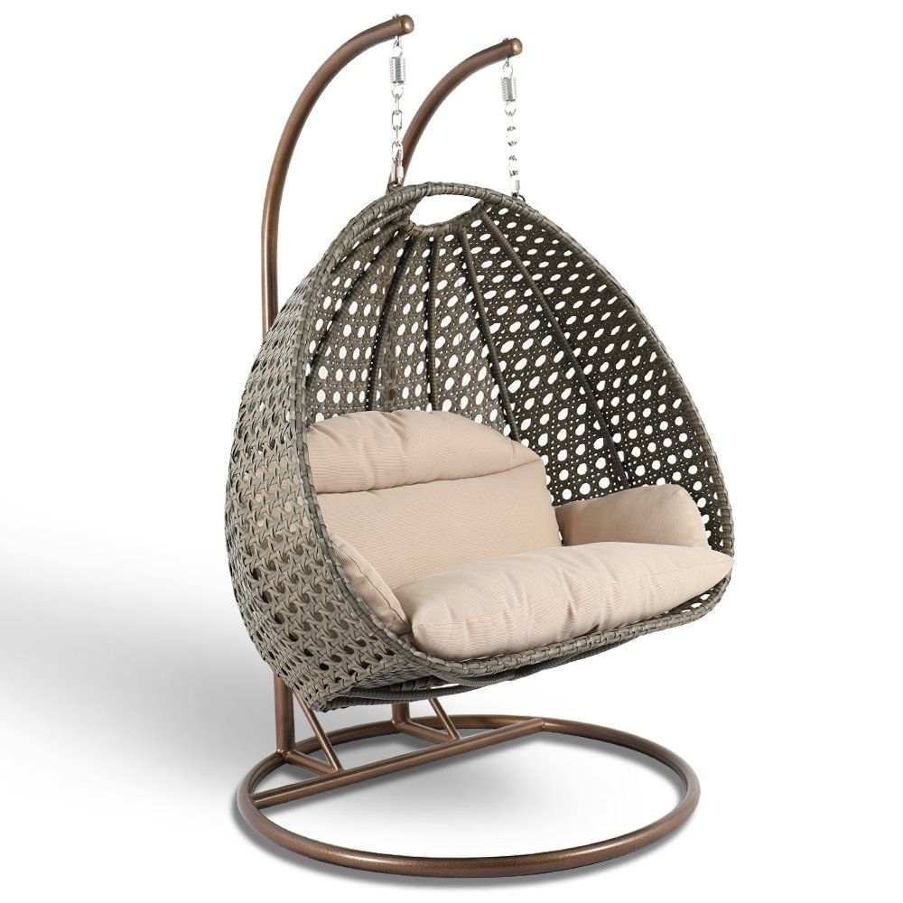 best hammock chair for heavy person