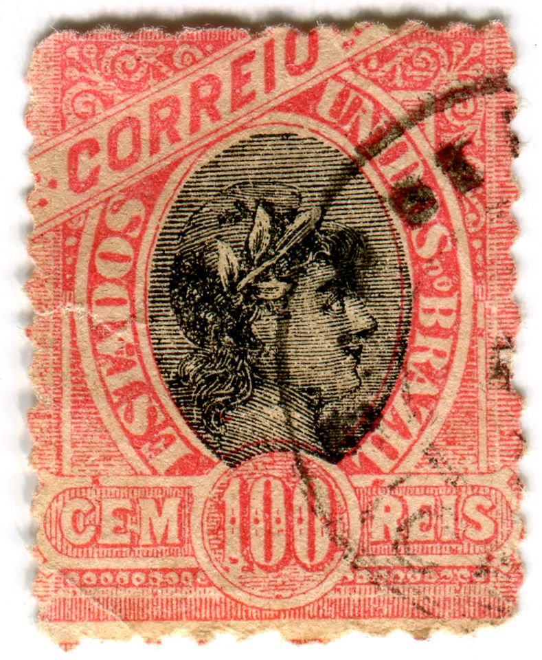 100 Most Valuable Postage Stamps Rare Postal Stamp