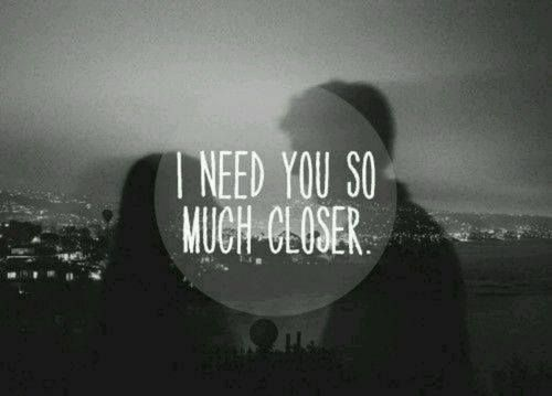 I Need You So Much Closer Death Cab For Cutie I Need You I