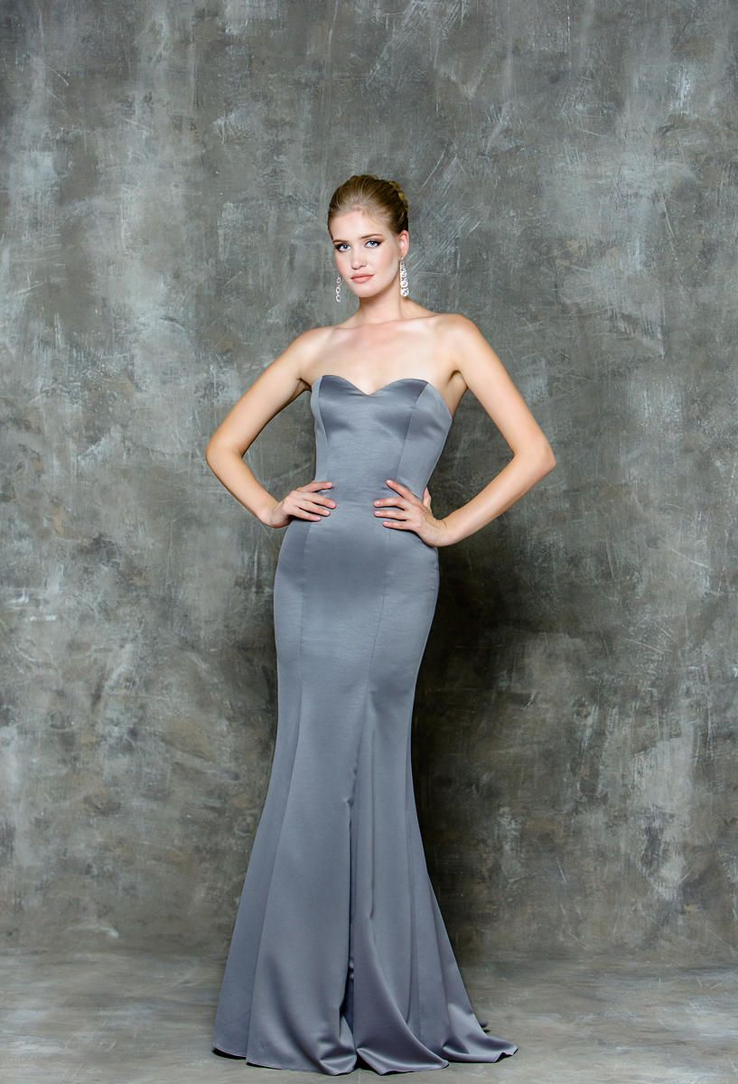 95e900554589 Black Friday Prom Dresses Sale – DACC