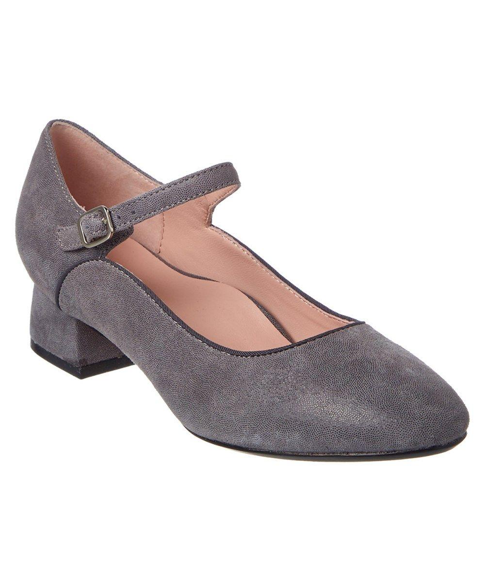 4cd5aa7a8a9c TARYN ROSE .  tarynrose  shoes