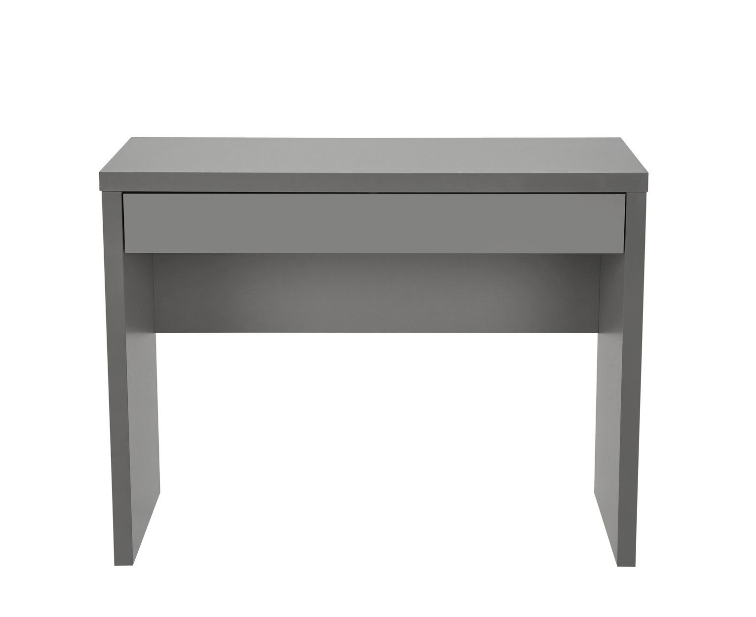 Buy Argos Home Midnight Opulence Console Table Bronze Console Tables Argos Argos Home Console Table Home Decor