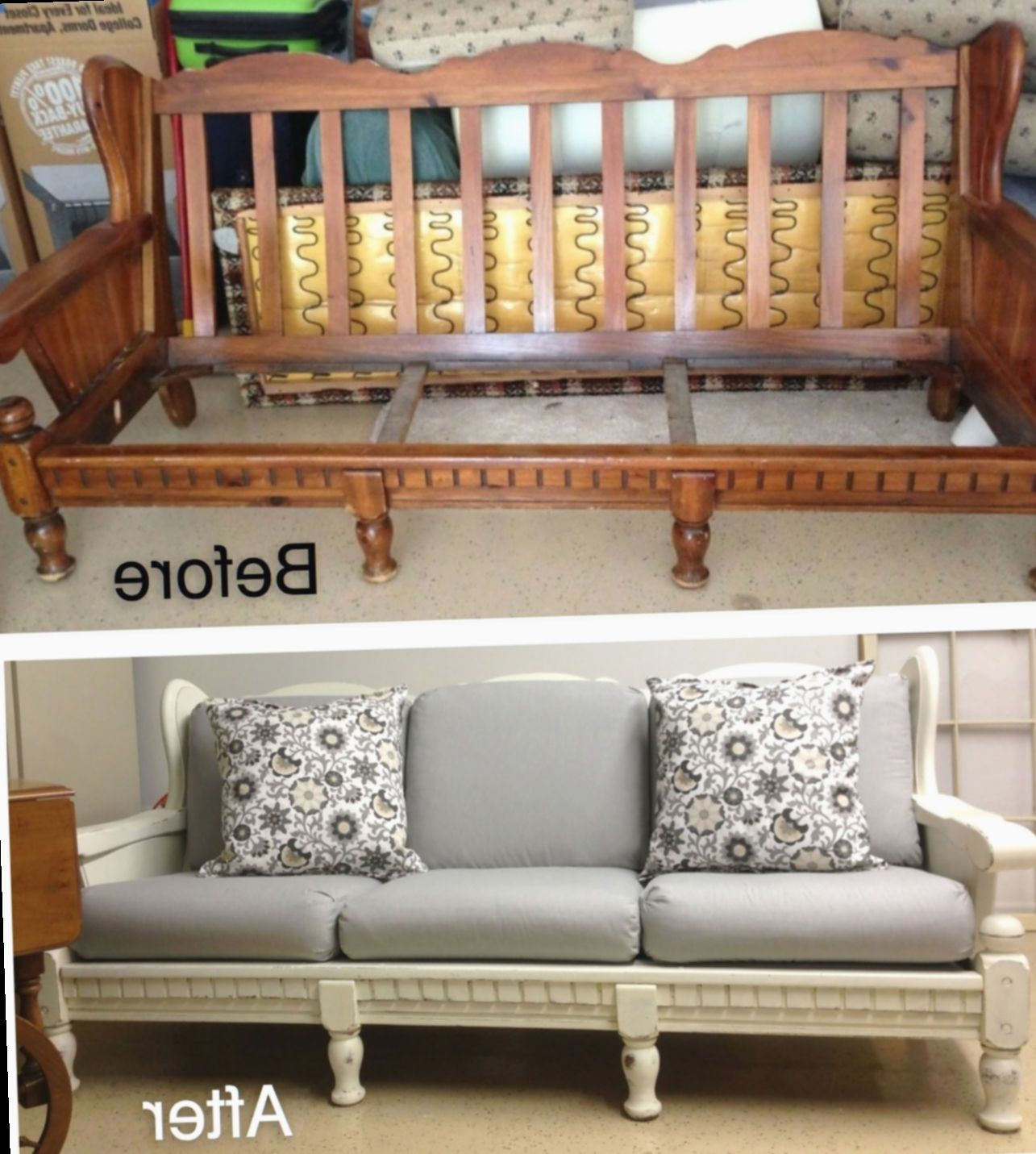 Wooden Sofa Couch Info Features Dimensions The Nikki Is A Stunning 3 Seater Sofa Perfect For Modern Vintage Furniture Makeover Sofa Makeover Furniture Makeover