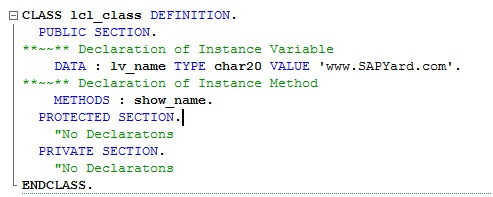 3b992c0d8eef808a23627f752d25cbe2 - Abap Objects Application Development From Scratch