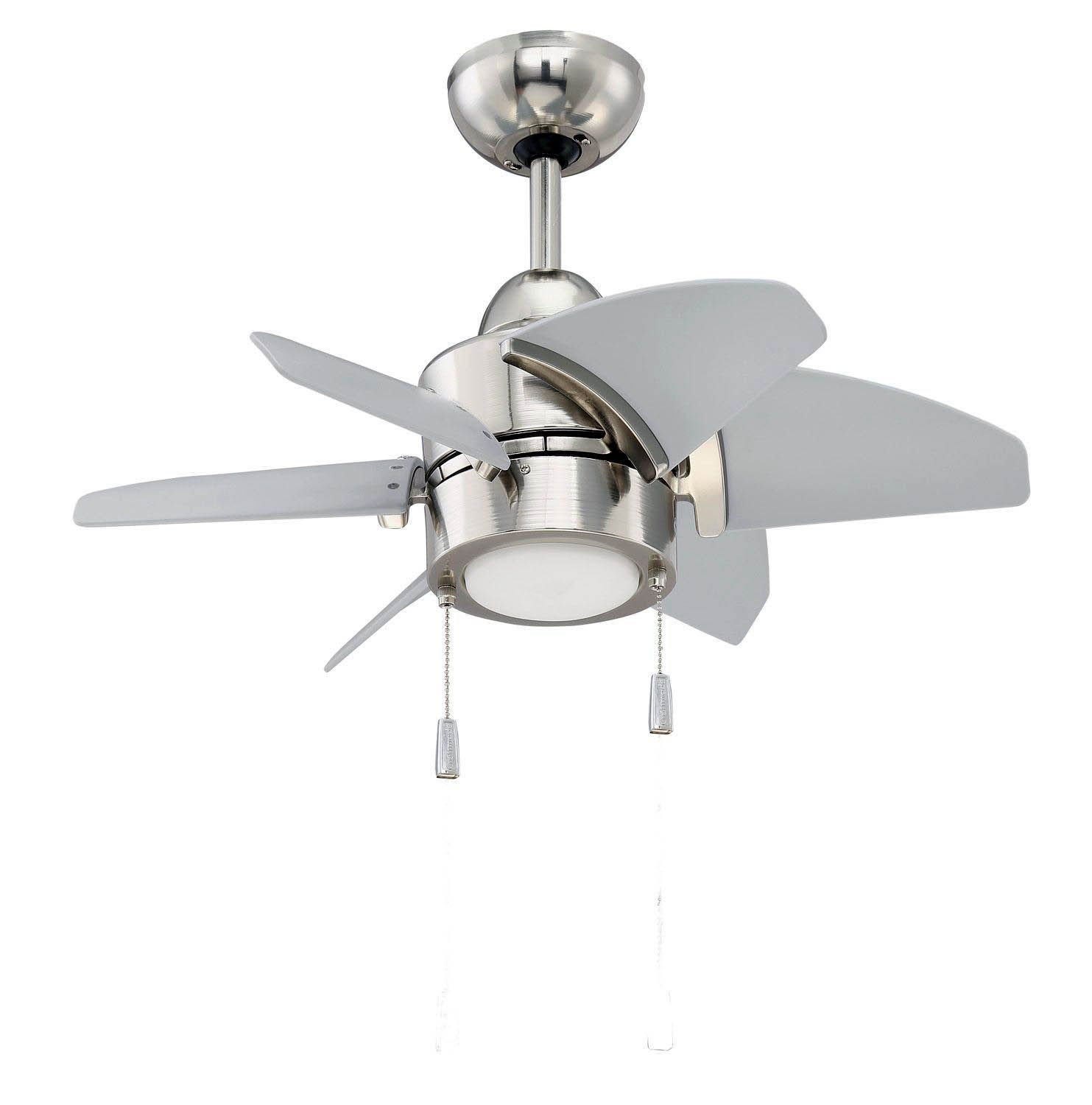Leading Children S Room Ceiling Fans India On This Favorite